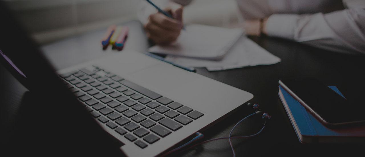 Agencia de Marketing Digital que genera VENTAS