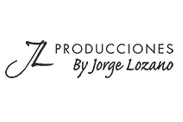 Logotipo JL Producciones