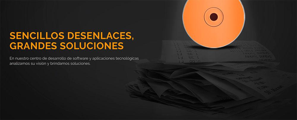 Cliente CDIS UANL