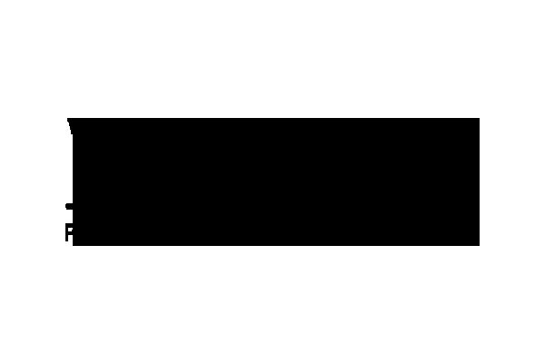 Logotipo VR Battery
