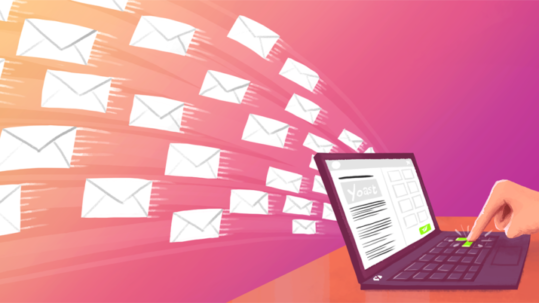 Tips para Titulo y Asunto Email Marketing