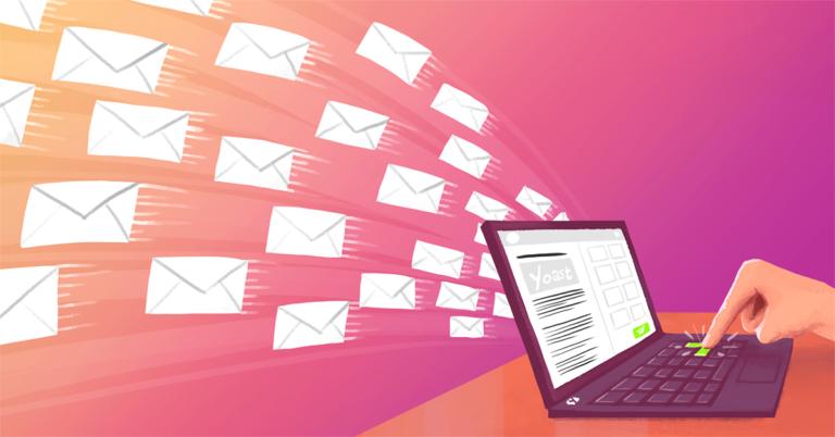 Tips para Titulo y Asunto Email Marketing
