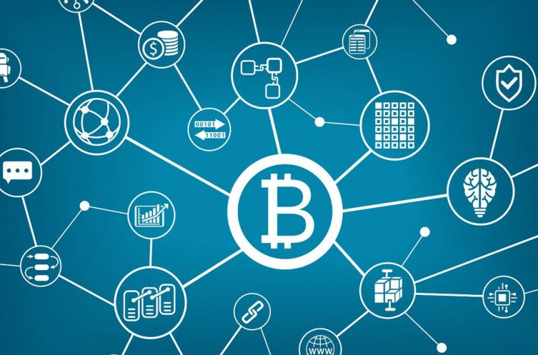 Blockchain México