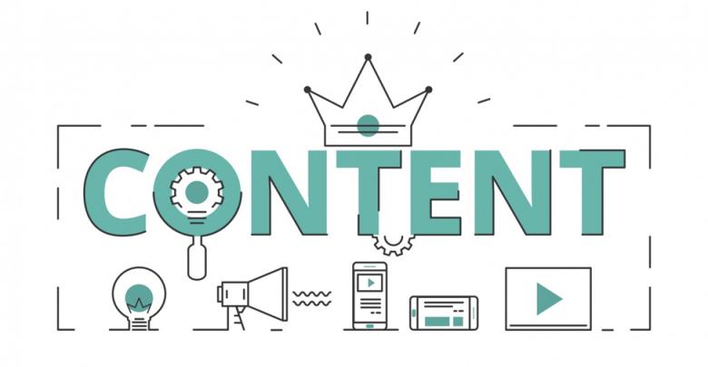 Métricas para usar Content Marketing